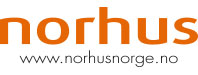 http://www.norhusnorge.no