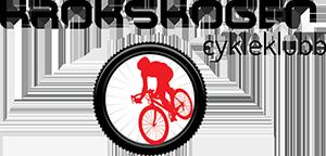 Krokskogen Cykleklubb